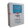 Fibroin Milk ไฟโปรอิน มิลค์ มาส์ค