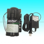 Pump R/O Uni pure 50 GPD