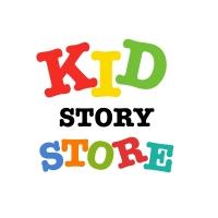 ร้านKidstorystore