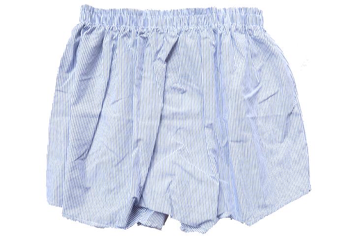 กางเกงในบ๊อกเซอร์