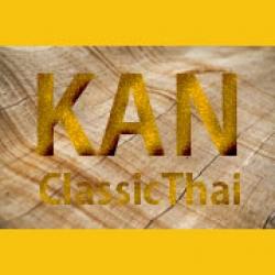 KANclassicthai
