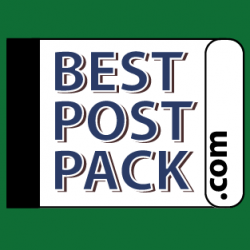 Best Post Pack