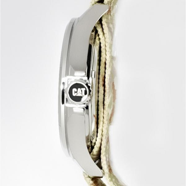 รูปภาพสินค้า CAT Watches PU.141.60.010 OPERATOR CAMO Caterpillar watches